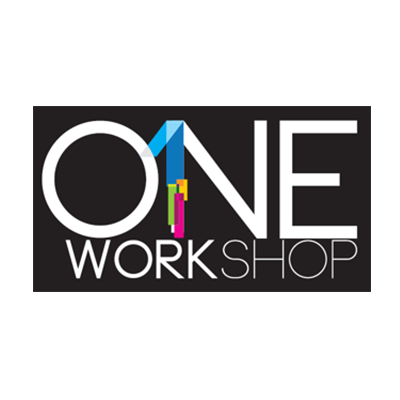 One Workshop