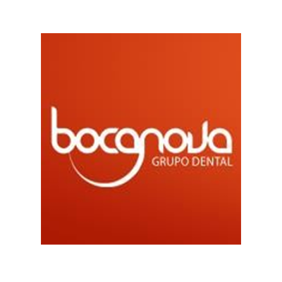 Bocanova