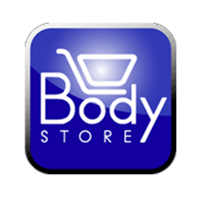 Body Store