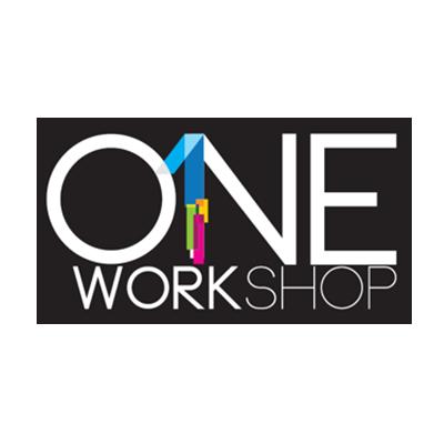 One Workshop